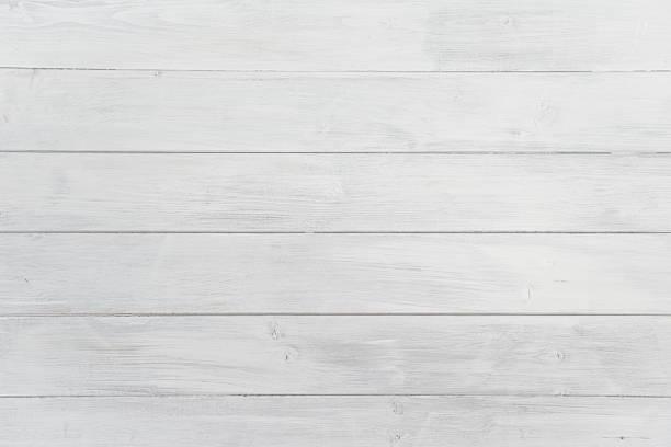 White Wood Texture Tiles Background (Seamless):スマホ壁紙(壁紙.com)