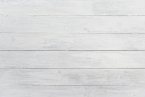Plank - Timber「White Wood Texture Tiles Background (Seamless)」:スマホ壁紙(7)