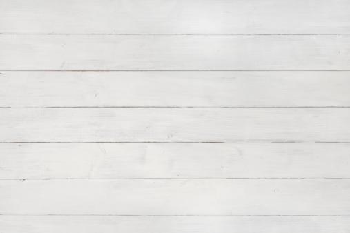 Parquet Floor「White Wood Texture Tiles Background (Seamless)」:スマホ壁紙(9)
