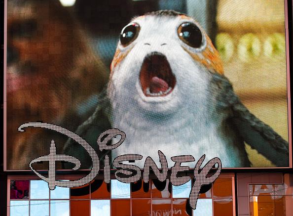 Disney「Disney To Buy 21st Century Fox's Entertainment Business」:写真・画像(14)[壁紙.com]