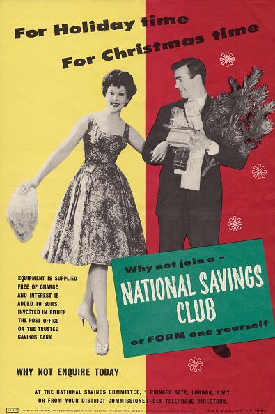 Investment「National Savings Club」:写真・画像(6)[壁紙.com]