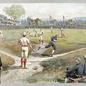 野球チーム壁紙の画像(壁紙.com)