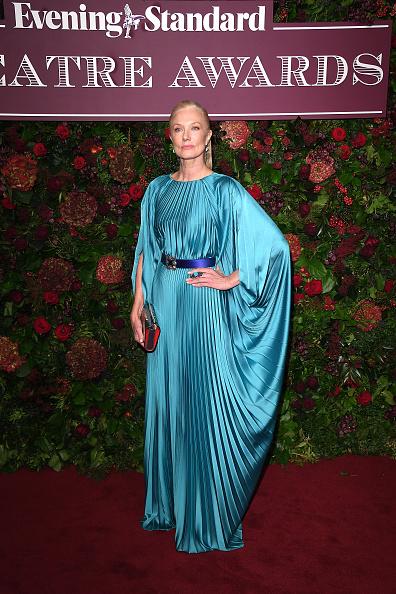 Stuart C「65th Evening Standard Theatre Awards - Red Carpet Arrivals」:写真・画像(16)[壁紙.com]