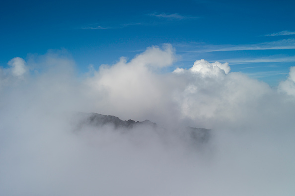 Cloud - Sky「Snowdonia National Park」:写真・画像(9)[壁紙.com]