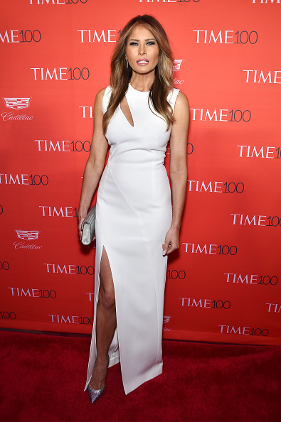 Time「2016 Time 100 Gala, Time's Most Influential People In The World - Red Carpet」:写真・画像(18)[壁紙.com]