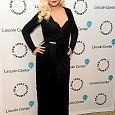 Christina Aguilera壁紙の画像(壁紙.com)