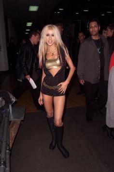 My Vh1 Music Awards「MY VH1 Music Awards」:写真・画像(1)[壁紙.com]