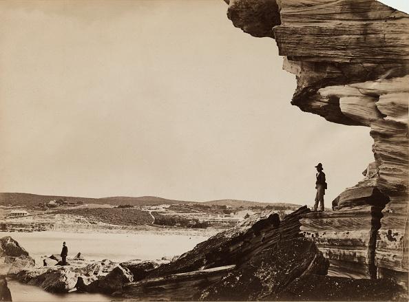 Non-Urban Scene「Coogie Rocks」:写真・画像(13)[壁紙.com]