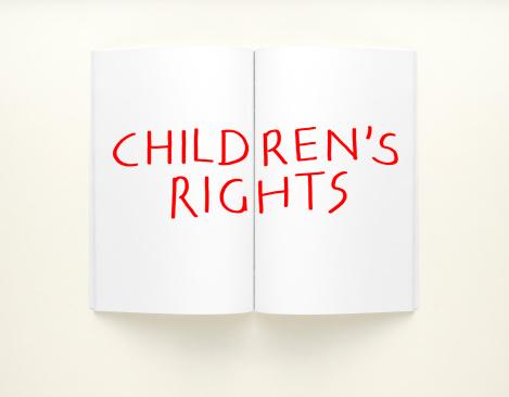 名画「オープン、雑誌、書き込みお子様用ライト」:スマホ壁紙(17)