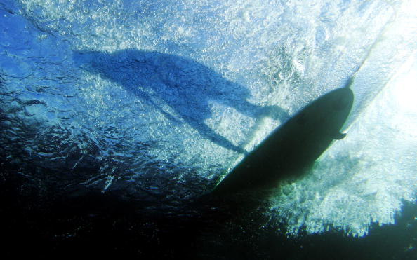 Kapalua「Hawaii_Surf」:写真・画像(11)[壁紙.com]