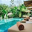 Bali壁紙の画像(壁紙.com)