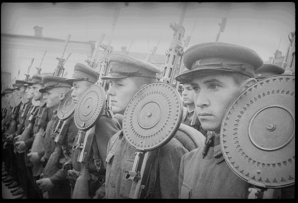Uzbekistan「Warriors」:写真・画像(14)[壁紙.com]