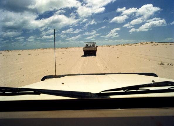 Tom Stoddart Archive「Dampier Peninsula」:写真・画像(18)[壁紙.com]