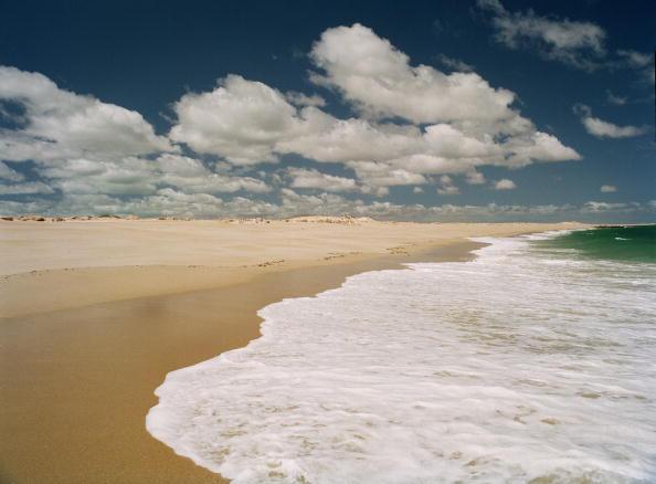 Sand「Dampier Peninsula」:写真・画像(12)[壁紙.com]