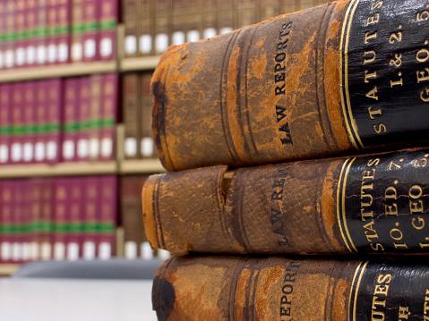 Legal System「Law reports」:スマホ壁紙(19)