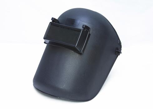 Welding「welding mask 1」:スマホ壁紙(19)