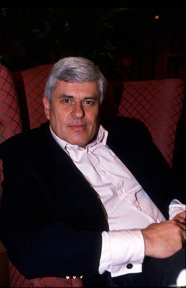 Martyn Goodacre「Peter Ridsdale London 2001」:写真・画像(11)[壁紙.com]