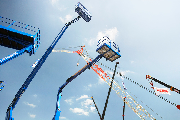 Picking Up「Lifts and cranes」:写真・画像(11)[壁紙.com]
