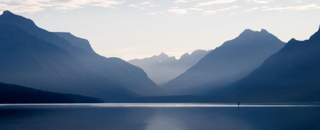 McDonald Lake「Lake Macdonald」:スマホ壁紙(7)