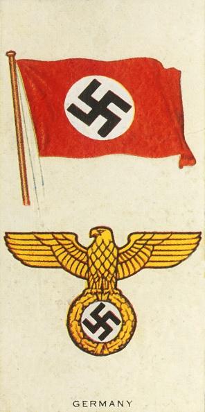 白背景「Germany」:写真・画像(7)[壁紙.com]