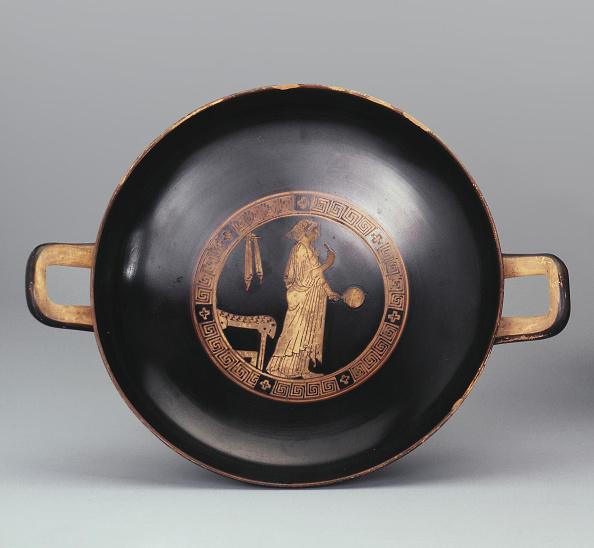 Vase「Kylix」:写真・画像(5)[壁紙.com]