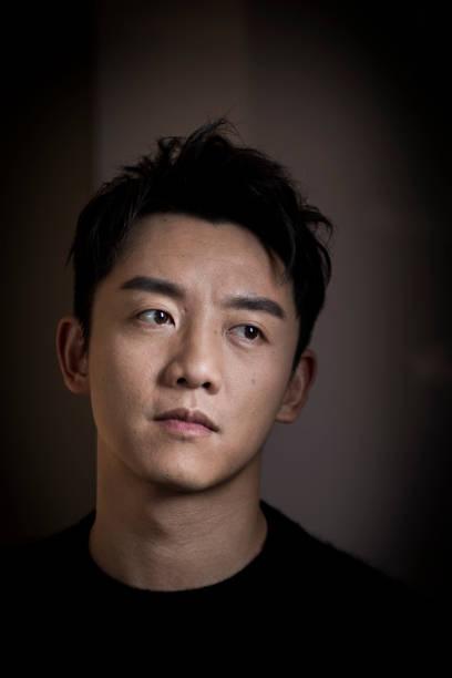 Zhang Kai Portrait: 75th Venice Film Festival - Jaeger-LeCoultre Collection:ニュース(壁紙.com)