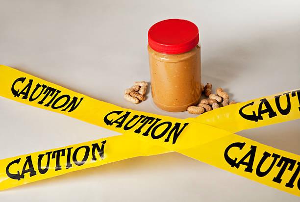 Peanut Allergy - 1:スマホ壁紙(壁紙.com)