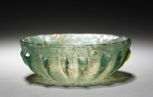 Shallow「Shallow Ribbed Bowl」:写真・画像(7)[壁紙.com]