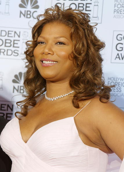 Petal「61st Annual Golden Globe Awards - Pressroom」:写真・画像(1)[壁紙.com]