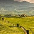 Monte Amiata壁紙の画像(壁紙.com)