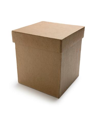 Receiving「Box With Lid」:スマホ壁紙(17)