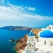 Santorini壁紙の画像(壁紙.com)