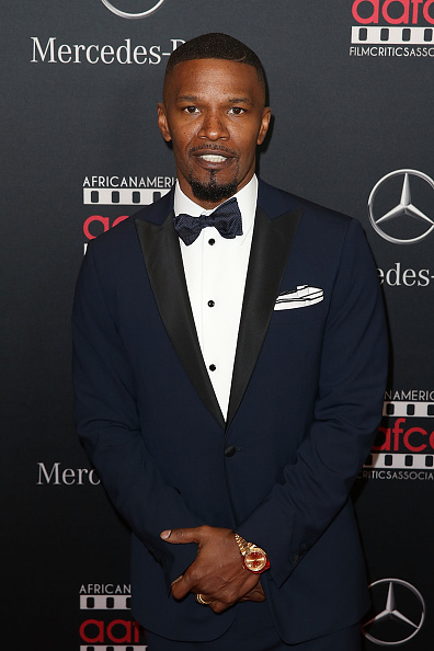 Joe Scarnici「Mercedes-Benz Oscar viewing party」:写真・画像(5)[壁紙.com]