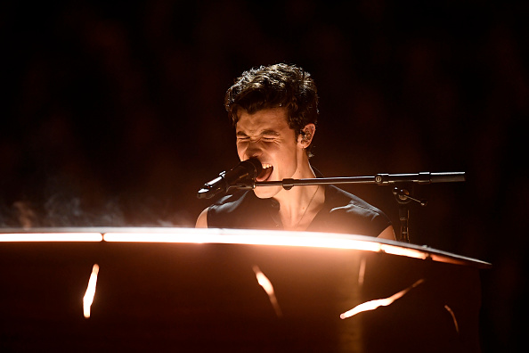 Performance「61st Annual GRAMMY Awards - Show」:写真・画像(16)[壁紙.com]