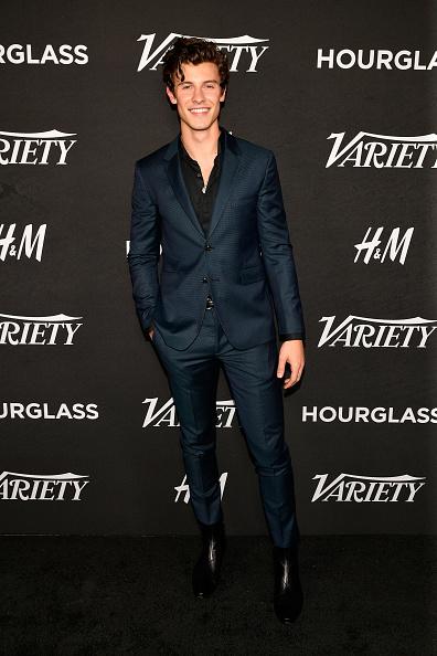 年次イベント「Variety's Annual Power Of Young Hollywood - Arrivals」:写真・画像(15)[壁紙.com]