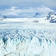 Upsala Glacier壁紙の画像(壁紙.com)