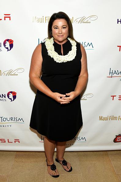 Wailea「2017 Maui Film Festival At Wailea - Day 3」:写真・画像(14)[壁紙.com]