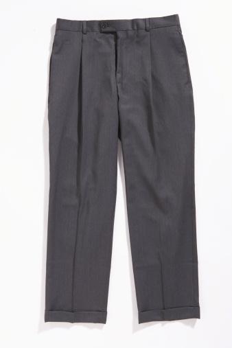 Well-dressed「Pants」:スマホ壁紙(12)