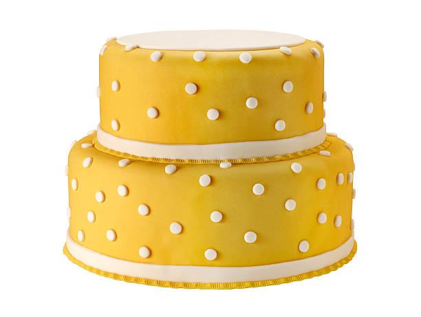 Wedding Cake +Clipping Path (Click for more):スマホ壁紙(壁紙.com)