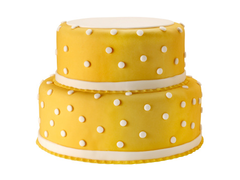 Icing「Wedding Cake +Clipping Path (Click for more)」:スマホ壁紙(2)