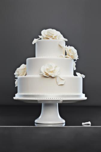 Wedding Cake「Wedding cake」:スマホ壁紙(9)