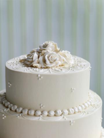 結婚「Wedding Cake」:スマホ壁紙(13)
