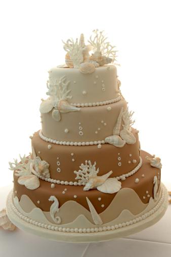 Married「wedding cake」:スマホ壁紙(10)
