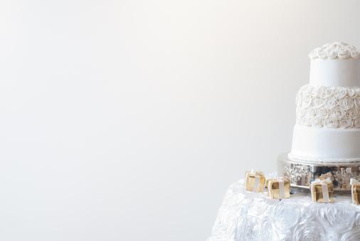 Wedding Cake「Wedding Cake」:スマホ壁紙(15)