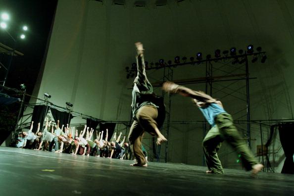 Hiroyuki Ito「Underground」:写真・画像(18)[壁紙.com]