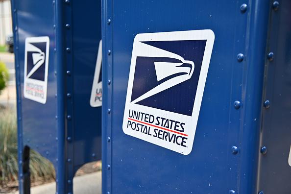 Mailbox「USPS Pauses Mailbox Removals After Customer Concern」:写真・画像(17)[壁紙.com]