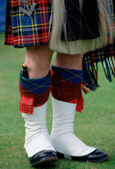The Knife「Dirk (Knife), Scottish Piper, Braemar Games, Scotland」:写真・画像(4)[壁紙.com]