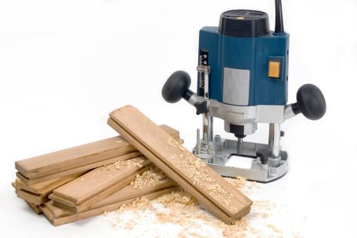 Sawdust「Manual mill and flooring batten」:スマホ壁紙(12)