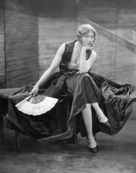 Lanvin「Gilda Gray」:写真・画像(0)[壁紙.com]