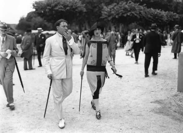 Exclusive「Deauville Fashion」:写真・画像(5)[壁紙.com]